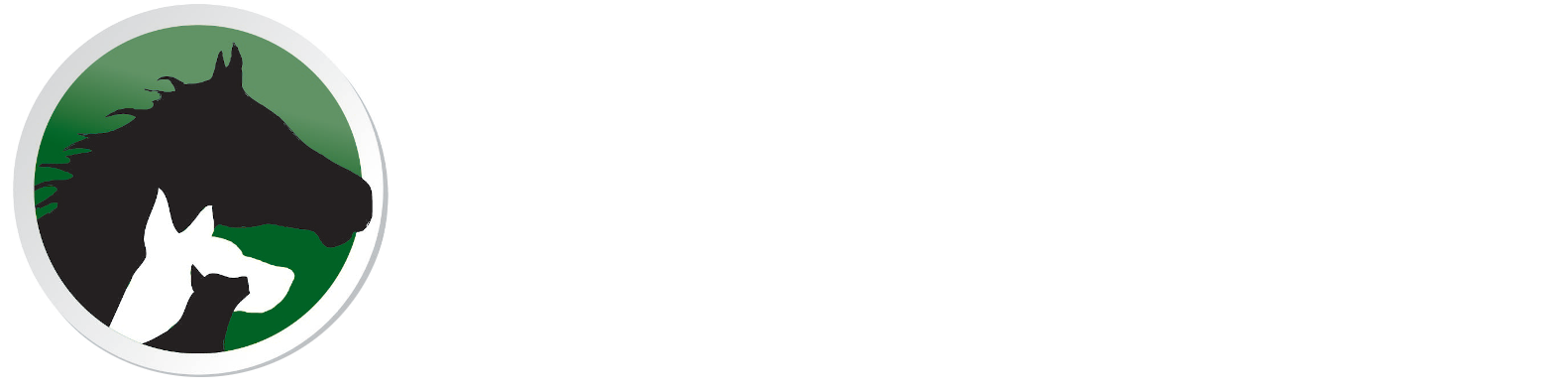 Dogwood Acres Veterinary Clinic logo